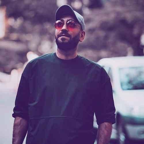 Misagh Raad Gole Sorkh Remix دانلود ریمیکس آهنگ میثاق راد گل سرخ