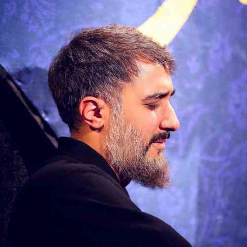 Mohammad Hossein Pouyanfar Be Yade Labet دانلود نوحه به یاد لبت یک شبم خواب راحت نداشتم
