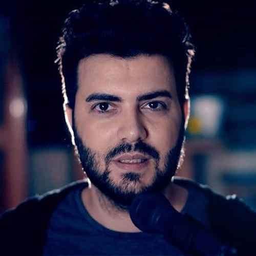 Mostafa Yeganeh Mashallah دانلود آهنگ مصطفی یگانه ماشالا