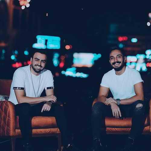 Puzzle Band Roozhaye Behtar دانلود آهنگ پازل بند روزهای بهتر
