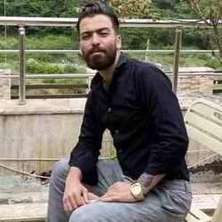 Ramin Mehri Golchin Ahang دانلود آهنگ مازندرانی جدید