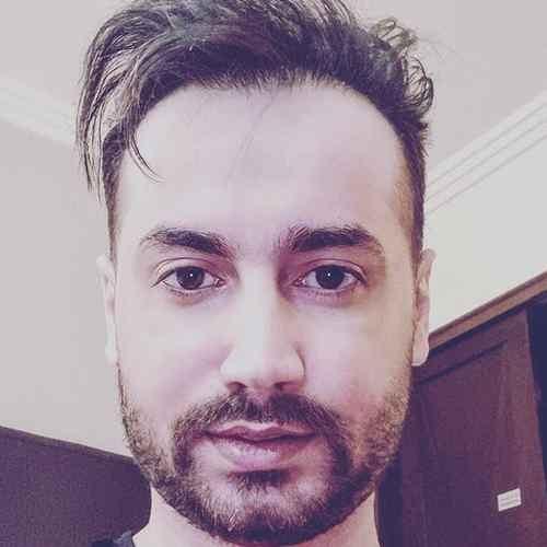 Saman Jalili Koor دانلود آهنگ سامان جلیلی کور