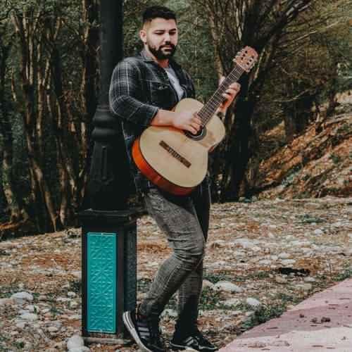 Amir Asgharzadeh Nomze Bazi دانلود آهنگ امیر اصغرزاده نومزه بازی