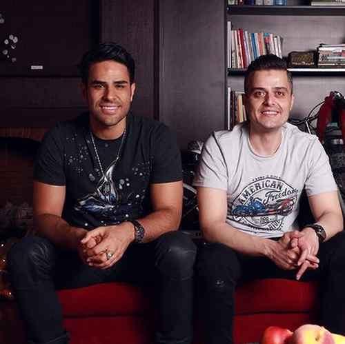 Evan Band Bi Nazir Eshgh دانلود آهنگ ایوان بند بی نظیر عشق