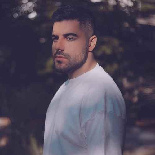 Hamed Baradaran Deltang دانلود آهنگ من کلی دلتنگم برات با همه میجنگم برات