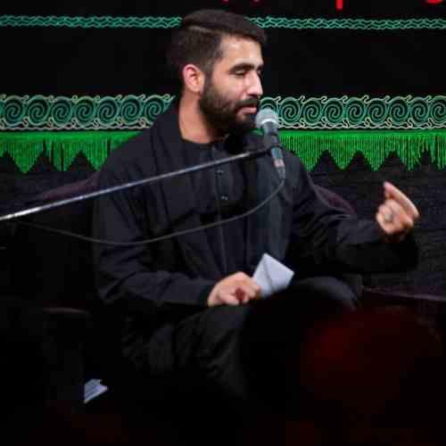 Hossein Taheri Barkhiz دانلود نوحه برخیز که صد باده در این جام شود باز