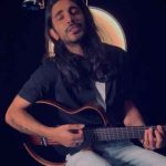 دانلود آهنگ کسری زاهدی لیلی زیبای من عشق و رویای من موج موهای تورا دریا ندارد