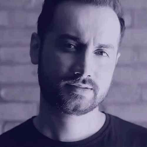 Saman Jalili Taghas Cover دانلود آهنگ بهش بگو یه وقت نره یه وقت اگه مسافره
