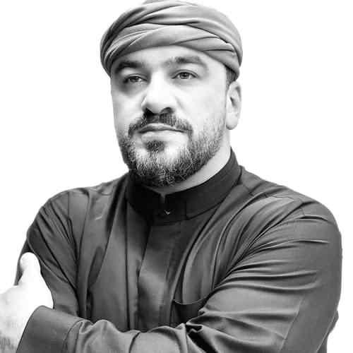 Seyyid Taleh Boradigahi Boyanib Qana Namaz Uste Huseyn دانلود نوحه بویانیب قانه نماز اوسته حسین