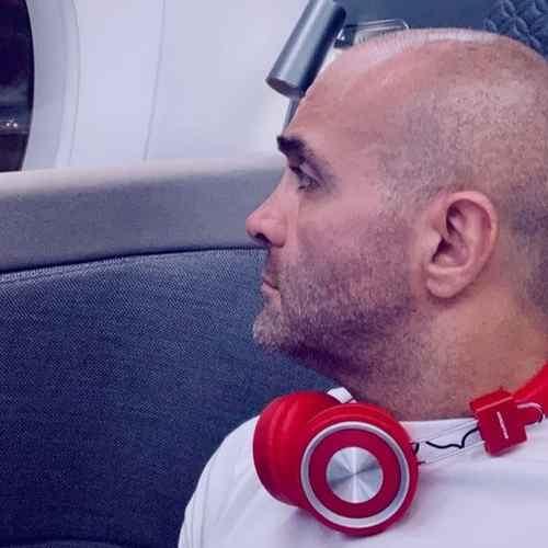 Sina Sarlak Raze Jonoon دانلود آهنگ سینا سرلک راز جنون
