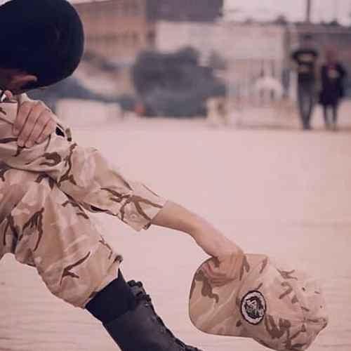 Abolfazl Esmaeilnezhad Sarbazi دانلود آهنگ ابوالفضل اسماعیل نژاد سربازی