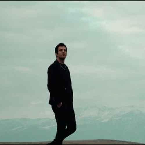 Alireza Farhadi Delbar دانلود آهنگ دلبر بی روسری نیا در حصار علیرضا فرهادی