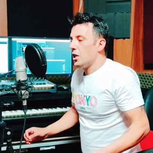 Amir Ghazvini Mardonegi دانلود آهنگ مردونگی تو خونته داداش با معرفت