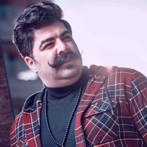 Behnam Bani Zakhm Kari Cover دانلود آهنگ بهنام بانی زخم کاری
