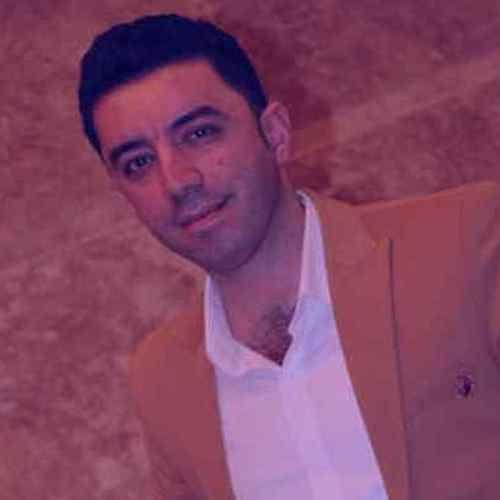 Behzad Safaei Khayme Emshab Mast Hakenam دانلود آهنگ جان دلبر خوایمه امشو مست هاکنم