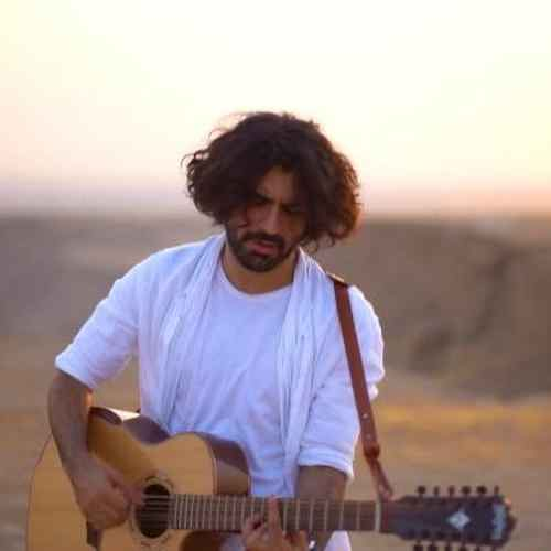 Erfan Tahmasbi Gole Mahtab دانلود آهنگ عرفان طهماسبی گل مهتاب منو تو آسمونت راه دادی