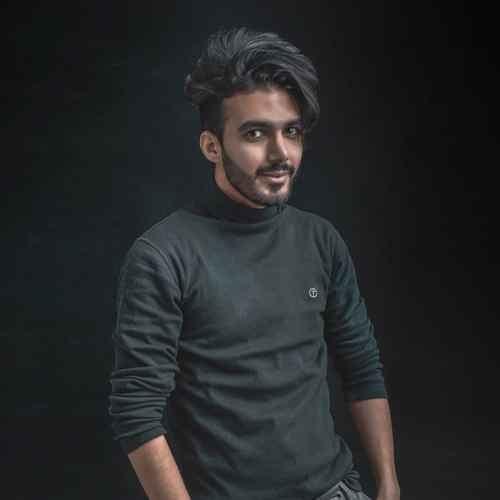 Hamed Abdollahi Shahrzad Ghesegoo دانلود آهنگ جان من جانان من عشق بی تکرار من