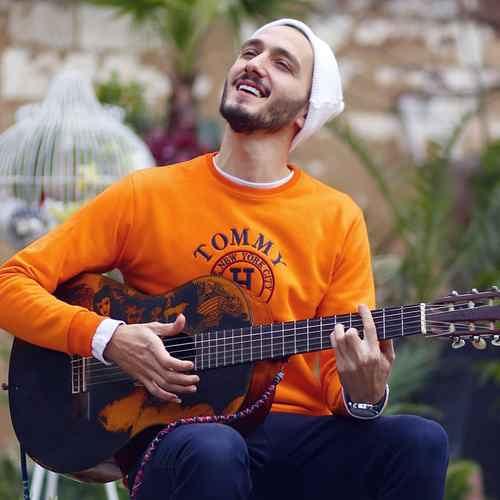 Homayoun Rostami Gisoo Kamand دانلود آهنگ ای عشق خود جانمی ای جان سر و سامانمی ای جان
