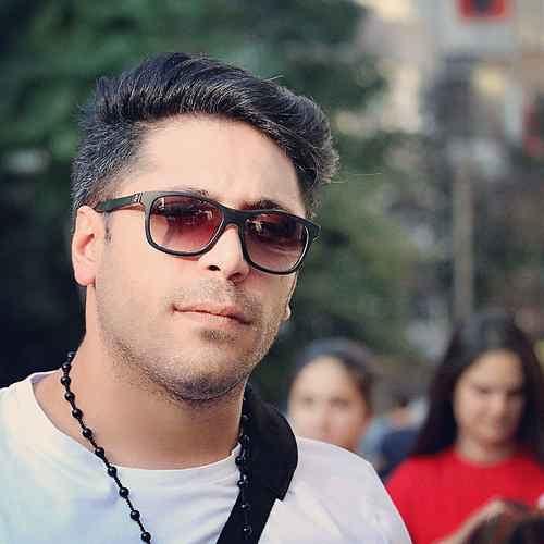 Majid Yahyaei Tamoome Eshghe To دانلود آهنگ آخه تو هنوز عشق منی نکنه بری دلم رو بشکنی