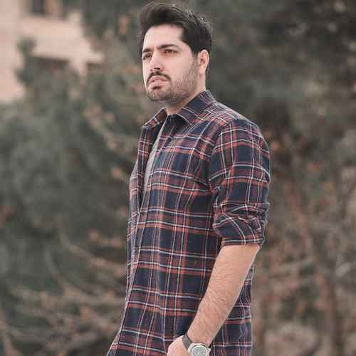 Milad Babaei Khoobito Mikhastam دانلود آهنگ من خوبیتو میخواستم حال تو باهام بد بود