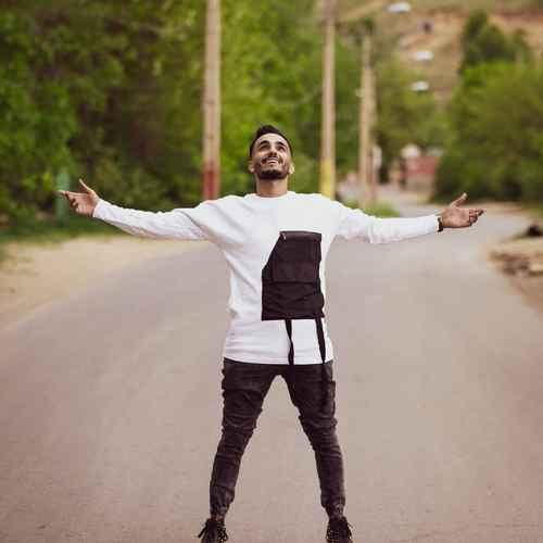 Milad Mehzad Padeshahe Eshgh دانلود آهنگ تو بری با عشق تازه ات من بمونم تک و تنها تو اسارت