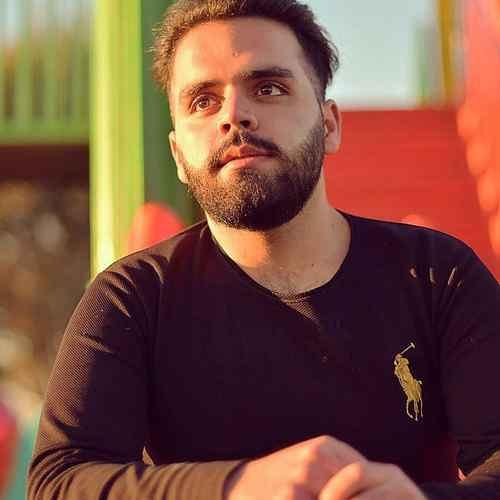 Mohsen Aghakhani Safar Bekheyr دانلود آهنگ چرا بهت کنار من یه ذره خوش نمیگذره