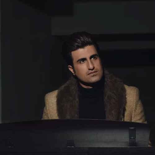 Mohsen Lorestani Bacha Nana دانلود آهنگ اسم منه دیه نیار جلو چشام دیه نیا