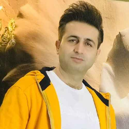 Morteza Jafarzade Vaheme دانلود آهنگ دل شکسته که دل نمیشه بی وفا