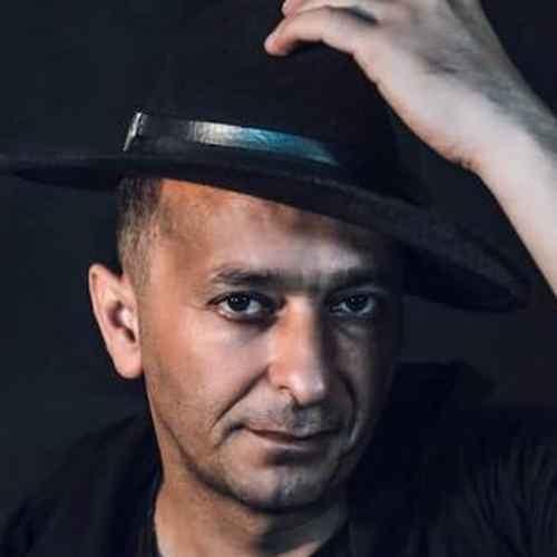 Neamat Sedaghati Shalvar Palangi Torki دانلود آهنگ شلوار پلنگی ترکی