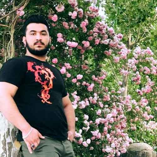 Reza Karami Bi Taghat دانلود آهنگ فکرم درگیره مغزم آگره کاش بچود و یاد هرچی خاطره