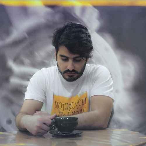 Saeid Hosseini Mi Khormaei دانلود آهنگ شلال می خرمایی الهه زیبایی