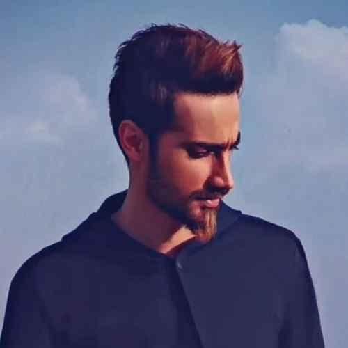 Saman Jalili Faal Cover دانلود آهنگ سامان جلیلی فال