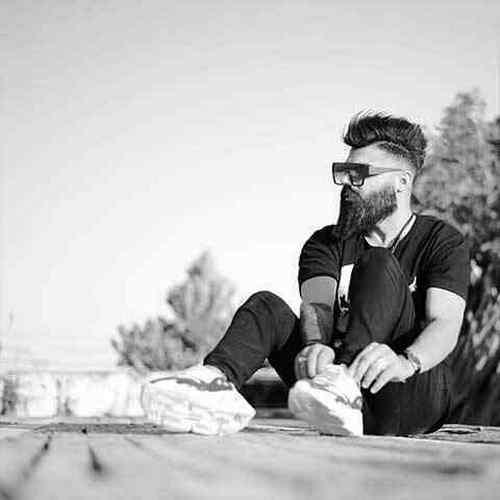 Saman Yasin ۴ Divari دانلود آهنگ ای سیگاریله گند داسه دریونم