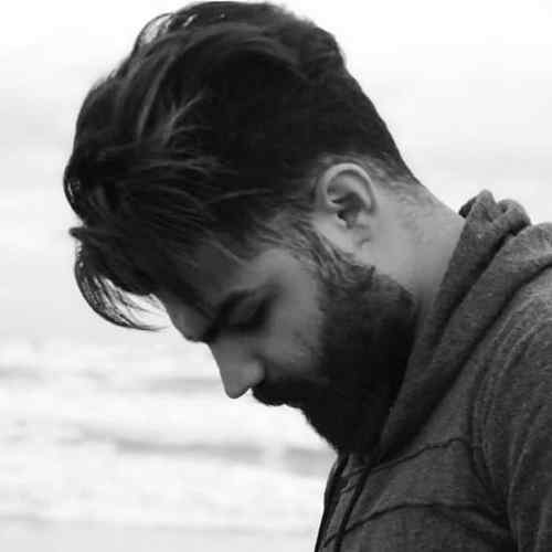 Saman Yasin Khate 8 دانلود آهنگ امرو چنی دلم تواس وی کنار دریا جوره قدیم نفسم وه لای دسم بیا