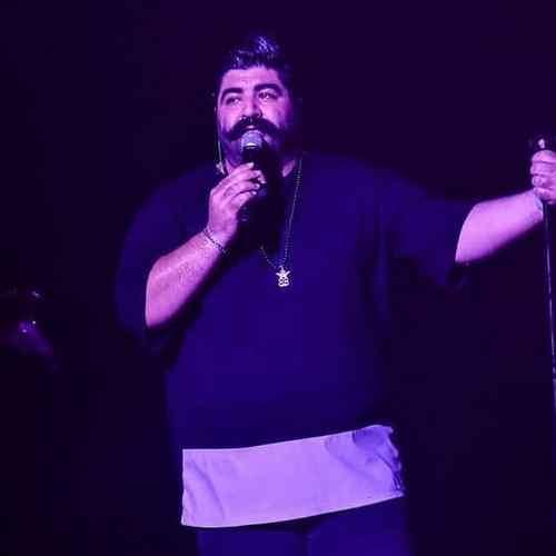 Behnam Bani – Basame دانلود آهنگ بهنام بانی بسمه هرچی تنها شدم شکستم