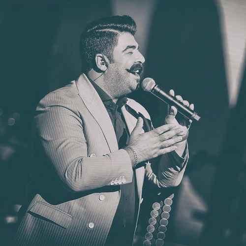 Behnam Bani Alagheye Khas دانلود آهنگ بهنام بانی علاقه خاص