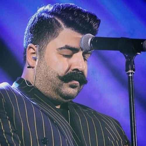 Behnam Bani Bia Inja دانلود آهنگ بهنام بانی بیا اینجا همون خونه اس همونجایی که دل بستی