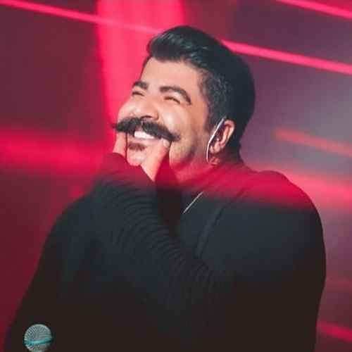 Behnam Bani Hanooz Dooset Daram دانلود آهنگ بهنام بانی هنوز دوست دارم