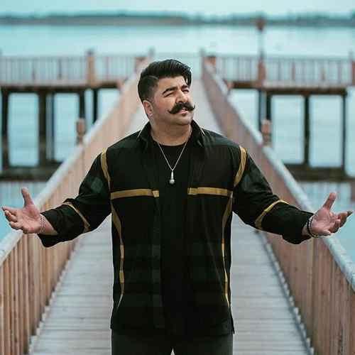 Behnam Bani Iran دانلود آهنگ بهنام بانی ایران قلب من تو دستام واسه توست