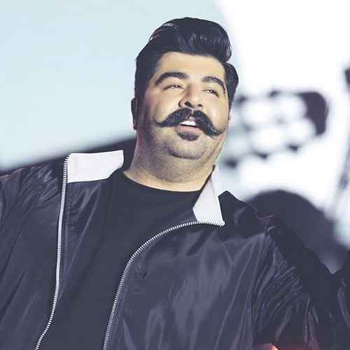 Behnam Bani Sad Sal دانلود آهنگ بهنام بانی صد سال یه بارم کسی مثل من عاشق نمیشه