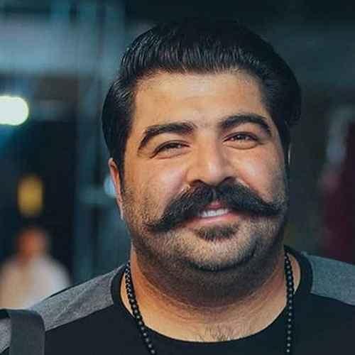 Behnam Bani Tavagho Nadaram دانلود آهنگ بهنام بانی توقع ندارم توجه کنی به عشقی که بعد از تو نابود شد