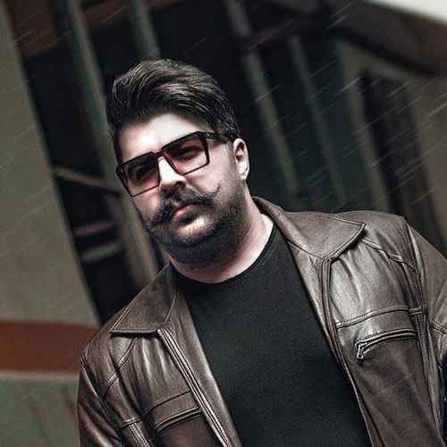 Behnam Bani Zendegimun Ghesse Nabood دانلود آهنگ بهنام بانی زندگیمون قصه نبود