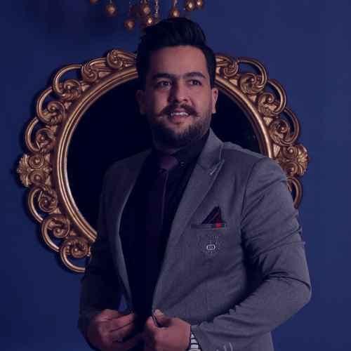 Majid Hosseini Mishka دانلود آهنگ مجید حسینی میشکا