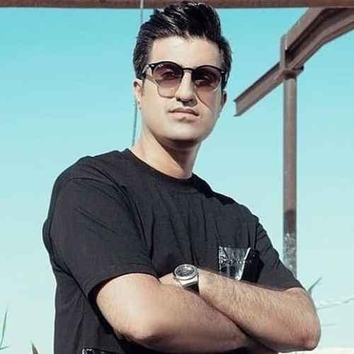 Mohsen Lorestani Rakab 1 دانلود آهنگ کی فکرشو میکرد یه روز قلبت برام سنگر بگیره