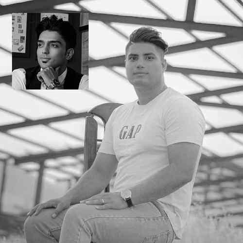 Shahab Faleji Amin Faleji Mojezeh دانلود آهنگ امین فالجی و شهاب فالجی معجزه