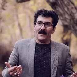 Shirzad Jarahi Golchin Ahang دانلود آهنگ کردی جدید