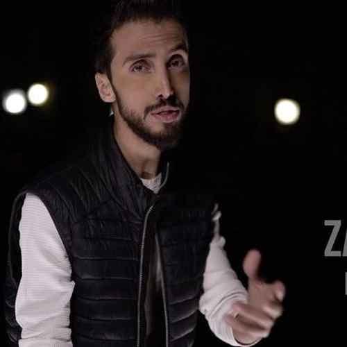 Zanco Cheshmat Rangie 1 دانلود آهنگ اوه اون چشاتم مث من رنگیه چپ نگات کنن حالتم جنگیه